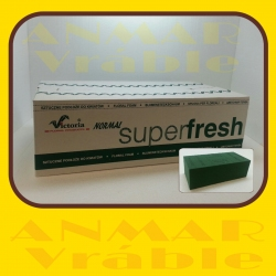 Victoria superfresh 35ks