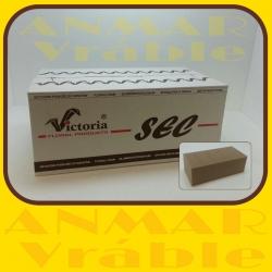 Victoria sec 20ks