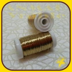 Drôt návin hladký Šampáň H13A