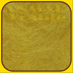 Sisal 50g Žltá