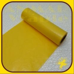 Papier 19m Žltá