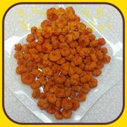 Paras pipul 250g Oranžová