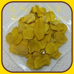 Jackeranda 250g Žltá