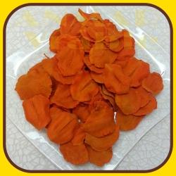 Jackeranda 250g Oranžová