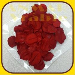 Jackeranda 250g Červená
