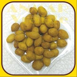 Amra Žltá