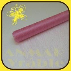 Fibra 39cm Ružová