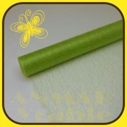Fibra 39cm Zelená