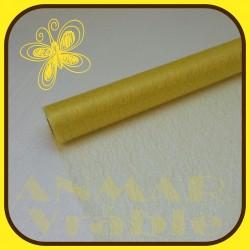 Fibra 39cm Žltá