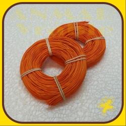 Pedig 125g Oranžová 4