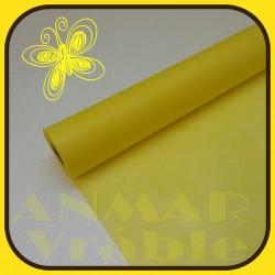 Vlizelín 50cm Žltá