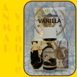 Aromatické olejčeky Vanilka