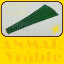 Aranžérsky drôt 0,5mm
