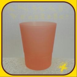 Kvetináč storčik Oranžová