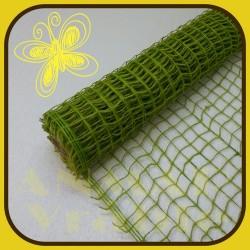 Sieť oko 48cm Zelená