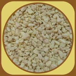 Mramorky malé 500g Krémová 2