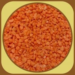 Mramorky malé 500g Oranžová 4