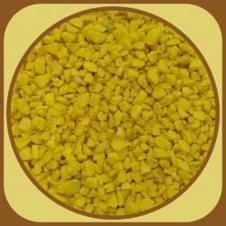 Mramorky malé 500g Žltá 3
