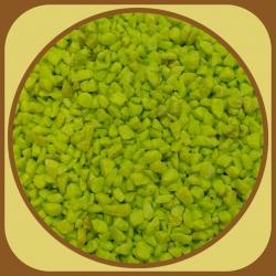 Mramorky malé 500g Zelená citrón 7C