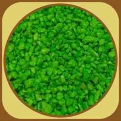 Mramorky malé 500g Zelená 7