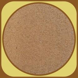 Jemný piesok 500g Béžová natur 2