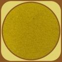 Jemný piesok 500g Žltá 3