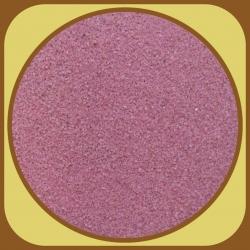 Jemný piesok 500g Ružová 6