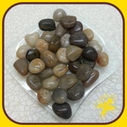 Kamene guľaté