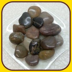 Kamene ploské