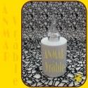 Elektrický vklad Subito Biely