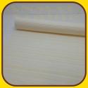 Papier vlnkový rolka 10m 2A