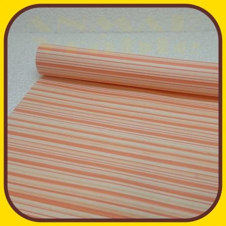 Papier rolka 10m  ORA10