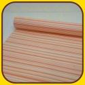 Papier vlnkový rolka 10m  4A