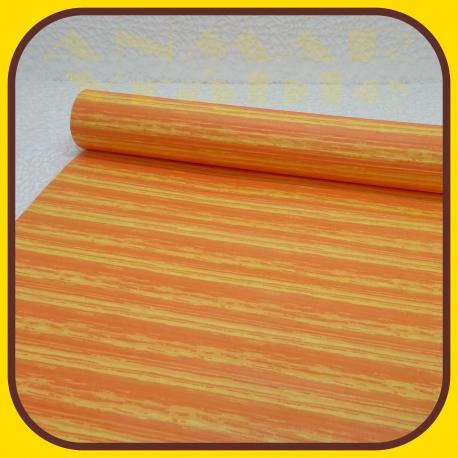 Papier rolka 10m  ORA11