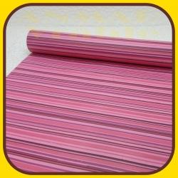 Papier rolka 10m  CYK10