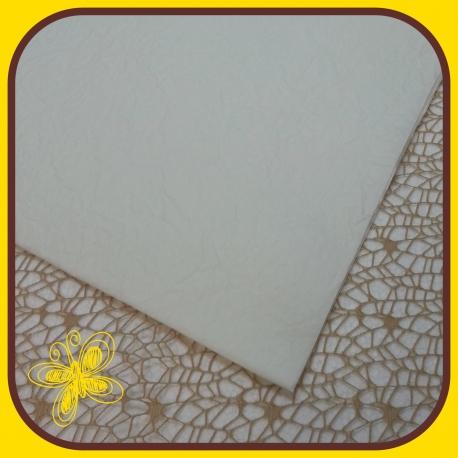 Papier krčený 60x80 BIE01