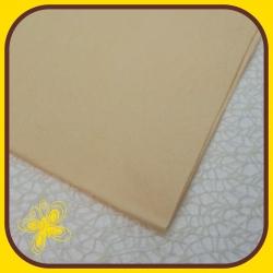 Papier krčený 60x80 KRE01
