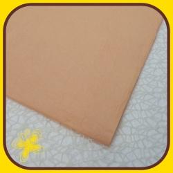 Papier krčený 60x80 ORA01