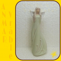 Anjel Iveta