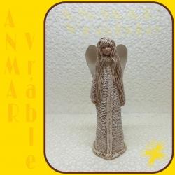Anjel Žofia