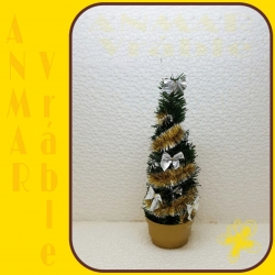 Ikebana stromček 45cm