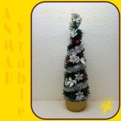 Ikebana stromček 60cm
