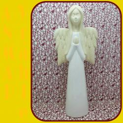 Anjel Lýdia JY1606003 - A 1