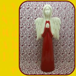 Anjel Lýdia JY1606003 - H 5A