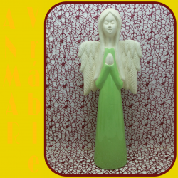 Anjel Lýdia JY1606003 - E 7A