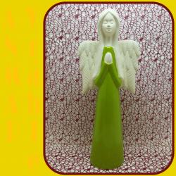 Anjel Lýdia JY1606003 - C 7