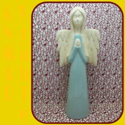 Anjel Lýdia JY1606003 - D 11