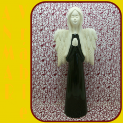 Anjel Lýdia JY1606003 - B 9