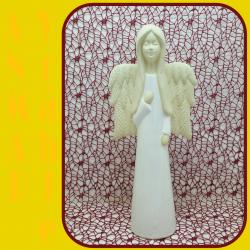 Anjel Lýdia JY1606002 - A 1