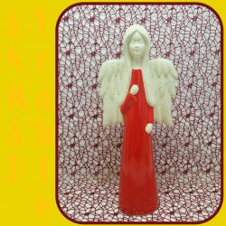 Anjel Lýdia JY1606002 - G 5